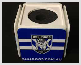 bulldogs-nrl